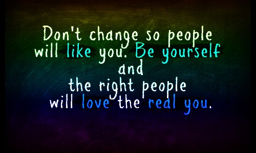 Be_Yourself_Quotes1